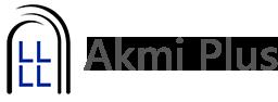Akmi Plus