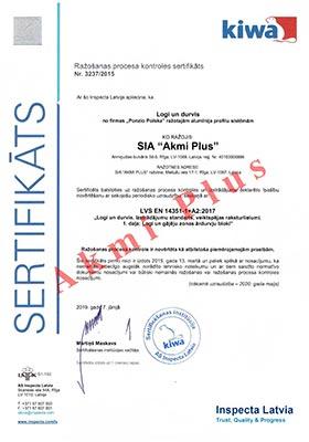 certificate-ponzio-windows-and-doors-preview