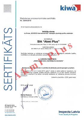 certificate-schuco-wall-equipment-preview