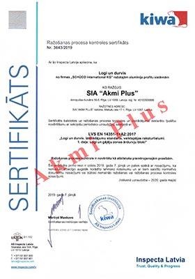 certificate-schuco-windows-and-doors-preview