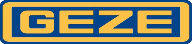 partner-logo-geze