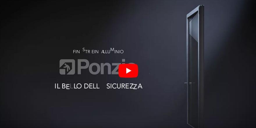 video-ponzio-preview